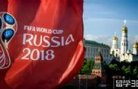2018俄罗斯世界杯开幕啦!曼城!伦敦!利物浦!英国最具足球魅力的大学城!