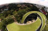 高考600多分能上新加坡南洋理工大学吗