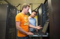 新西兰坎特伯雷大学的热门专业之计算机科学专业介绍