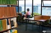 新西兰留学:惠灵顿维多利亚大学预科怎么样?