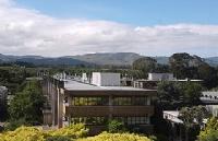 留学新西兰梅西大学语言课程申请条件介绍