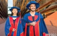 中国国家留学基金管理委员会与澳大利亚埃迪斯科文大学合作奖学金一览