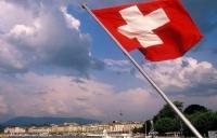 瑞士没有什么武器装备,文明高度为何让世界仰望?