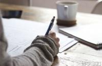 你知道美国留学读研究生成绩要求是多少?
