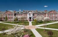 纽黑文大学本科如何申请