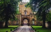 法学专业择校 | 英国传统法学强势院校推荐