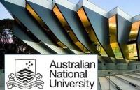 适合留学的澳洲大学?我推荐这10所!