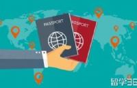 新加坡留学指南 出国签证类型汇总