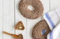 留学分享丨芬兰人为啥那么喜欢黑麦面包?