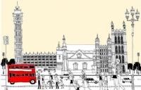 英国大学每年费用