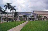 诺瓦东南大学本科如何申请