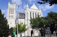 2019QS世界大学排名奥克兰大学排名第85名