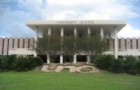 新奥尔良大学本科如何申请
