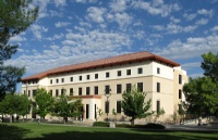 新墨西哥州立大学本科如何申请