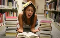 美国大学GPA动辄4.0是个什么情况?吓坏国内学生