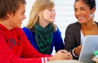 关于美国留学奖学金,原来我们有这么多机会申请奖学金!