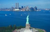 这些你不重视的美国法律可能会影响你的留学生涯!