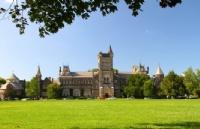 加拿大多伦多大学留学费用