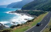 想在澳洲当老司机,最简单的澳大利亚驾考攻略