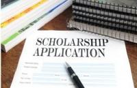 韩国留学:四所主流名校的奖学金政策盘点
