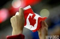 去加拿大读研究生的花费