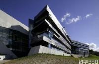 澳洲维多利亚大学项目管理专业