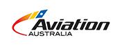 澳大利��航空�W院
