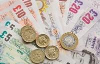 英国大学金融工程专业官网及申请要求