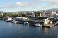 挪威留学行前指南:行李篇