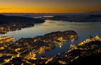 北欧挪威的基本情况了解一下!