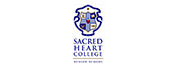 南澳洲圣心学院
