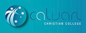 Calvary基督教�W院