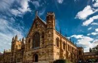 澳洲留学选专业,需要考虑哪些因素?这些关键点,你要知道
