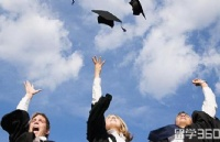 2018美国大学会计专业本科排名