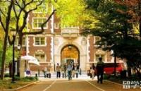 2018美国大学金融数学专业排名