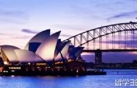 澳洲国立大学研究生艺术设计
