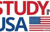 2019美国大学数学专业排名