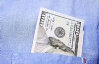美国留学读预科费用