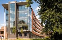 美国哈特福德大学排名