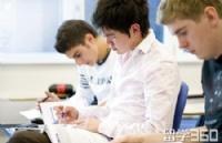 美国留学期间有哪些兼职工作可以做?