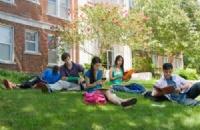 美国留学高薪领域:投行、咨询、四大Target School揭秘