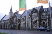 新西兰留学:公立大学奖学金额度