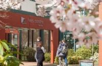 新西兰南方理工学院――应用健康科学研究生文凭及硕士课程