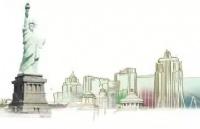 美国本科留学申请有哪些规律