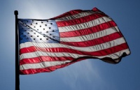 美国留学F1签证面谈应注意的问题