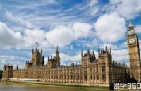 一份英国留学申请流程请你查收!