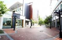新加坡莱佛士音乐学院文凭含金量