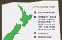 高三学生就读新西兰大学的要求