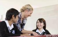 新西兰热门英语课程,你值得了解!