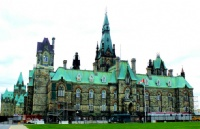 2018年留学大PK:加拿大college和国内专科大不同